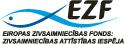 http://ec.europa.eu/fisheries/cfp/eff/index_lv.htm