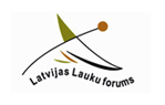 http://llf.partneribas.lv/