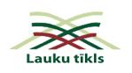 http://www.laukutikls.lv/