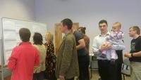 Vālodžu un Dzidriņu ciemu iedzīvotāju fokusa grupas tikšanās 27.aprīlī