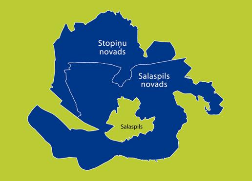 stopini_salaspils_map